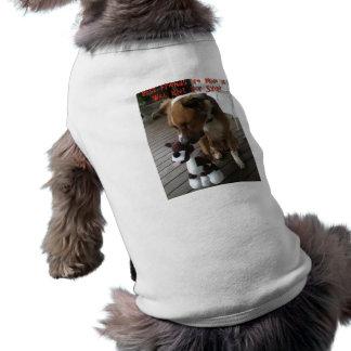 Myron T-Shirt