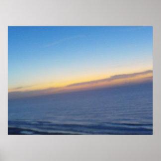 Myrtle Beach 132 Poster