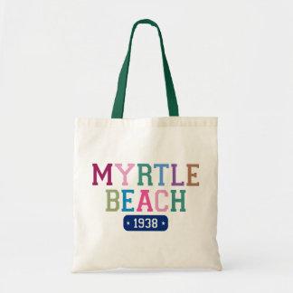 Myrtle Beach 1938