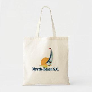 Myrtle Beach Bag