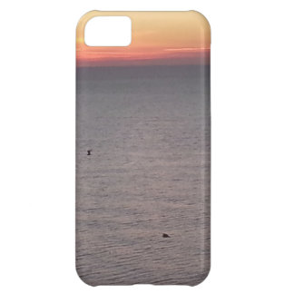 Myrtle Beach Case For iPhone 5C