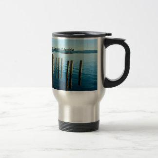Myrtle Beach Coffee Mugs