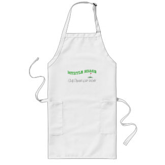 Myrtle Beach - Golf Capital of the World Long Apron