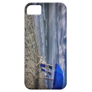 Myrtle Beach iPhone Case iPhone 5 Cases