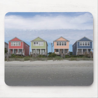 Myrtle Beach Mousepads