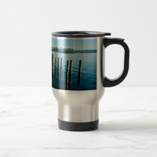 Myrtle Beach Coffee Mugs