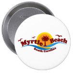 Myrtle Beach. Pin
