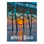 Myrtle Beach Postal