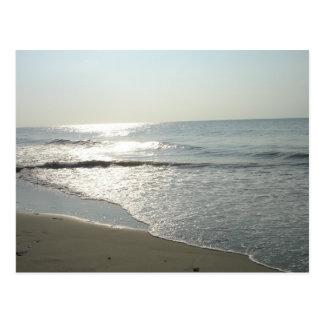 Myrtle Beach, SC. #11 Postcard