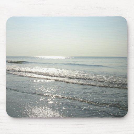 Myrtle Beach, SC. #16 Mousepad Tapetes De Raton