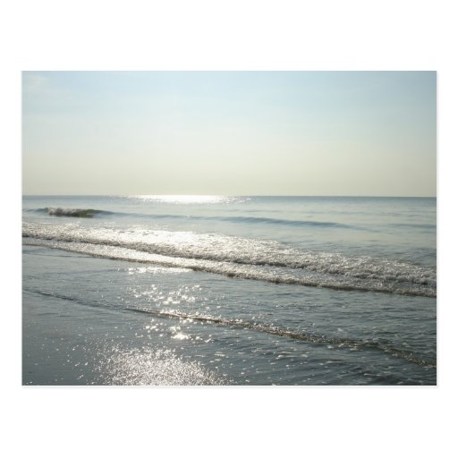 Myrtle Beach, SC. #16 Postcard