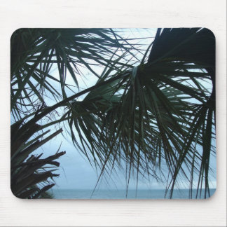 Myrtle Beach SC 17 Mousepad