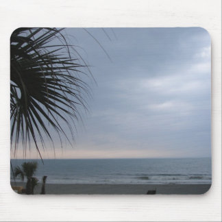 Myrtle Beach SC 22 Mousepad