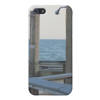 MYRTLE BEACH SE LAVA APAGADO iPhone 5 COBERTURAS