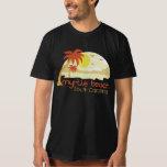 summer, myrtle beach, south carolina, beach,
