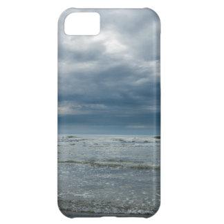 Myrtle Beach South Caroline Phone Cover iPhone 5C Case