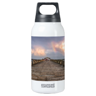 Myrtle Beach State Park Insulated Water Bottle
