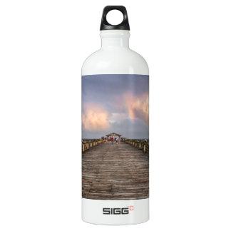 Myrtle Beach State Park Water Bottle