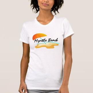 Myrtle Beach Tees