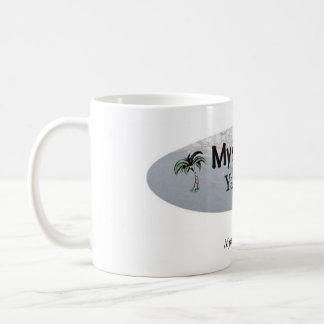 Myrtle Beach Yard Sales Mug