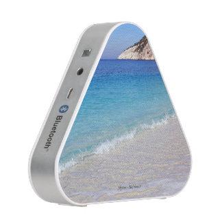 Myrtos - Kefalonia Altavoz Bluetooth