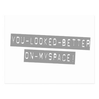 myspace_2 postcard