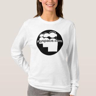Myspacerecords T-Shirt