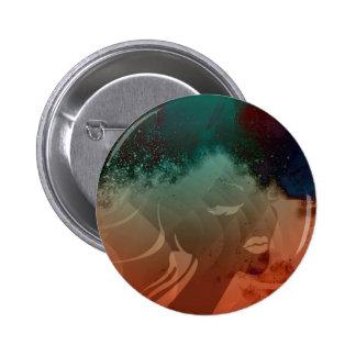 Myst Pinback Buttons