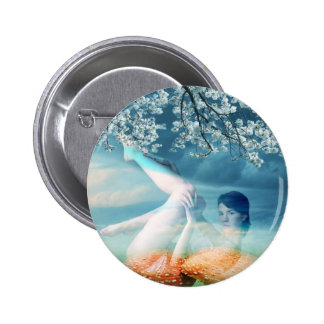 MYST OF LIFE PINBACK BUTTONS