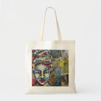 Mysteries of the Heart Tote Bag