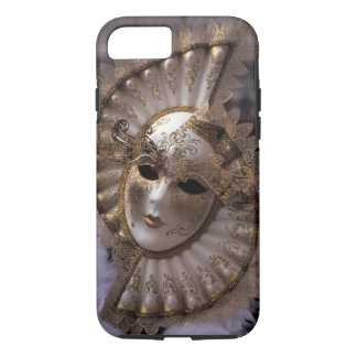Mysterious Duality iPhone 8/7 Case