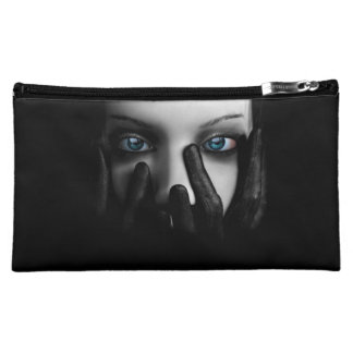 Mysterious Make-up Bag