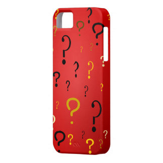 iphone 5s photos question iphone cases amp covers zazzle 5562