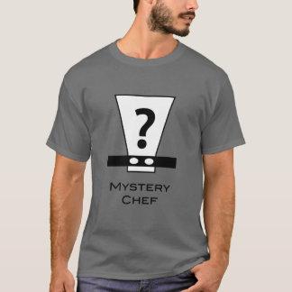 Mystery Chef Shirt B