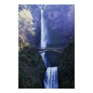 Mystery Falls Posters