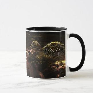 Mystery Mug