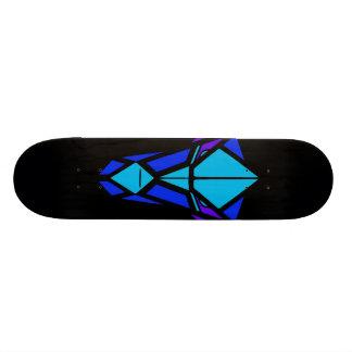 Mystery Skateboard Deck