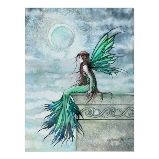 fantasy art posters reviews - photo #40