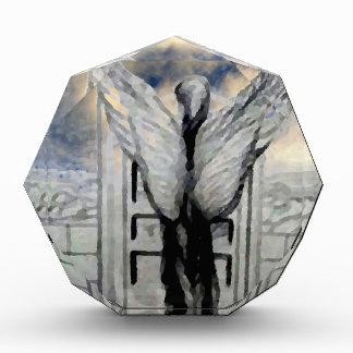 Mystic Angel CricketDiane Art and Design Awards