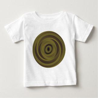 MYSTIC BABY T-Shirt