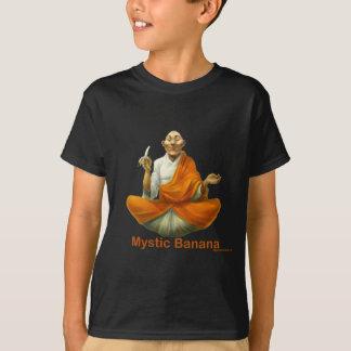 Mystic Banana T-Shirt