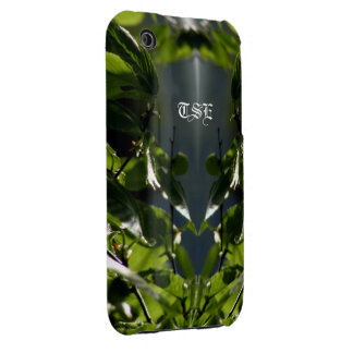 Mystic Cove Personal iPhone 3G/3GS Case Case-Mate iPhone 3 Cases