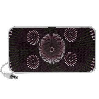 Mystic Dream1 Speaker