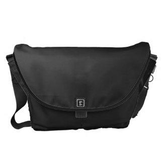Mystic Dream Courier Bag