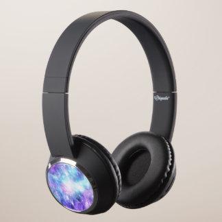 Mystic Dream Headphones
