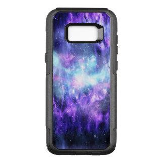 Mystic Dream OtterBox Commuter Samsung Galaxy S8+ Case