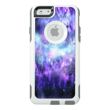 Mystic Dream Otterbox Iphone 6/6s Case by Eyeofillumination at Zazzle