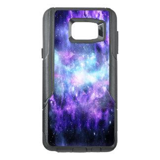 Mystic Dream OtterBox Samsung Note 5 Case
