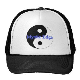 Mystic Edge Apparel Trucker Hat