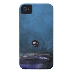 Case-Mate iPhone 4 Barely There Universal Case with Labrador Retriever Phone Cases design